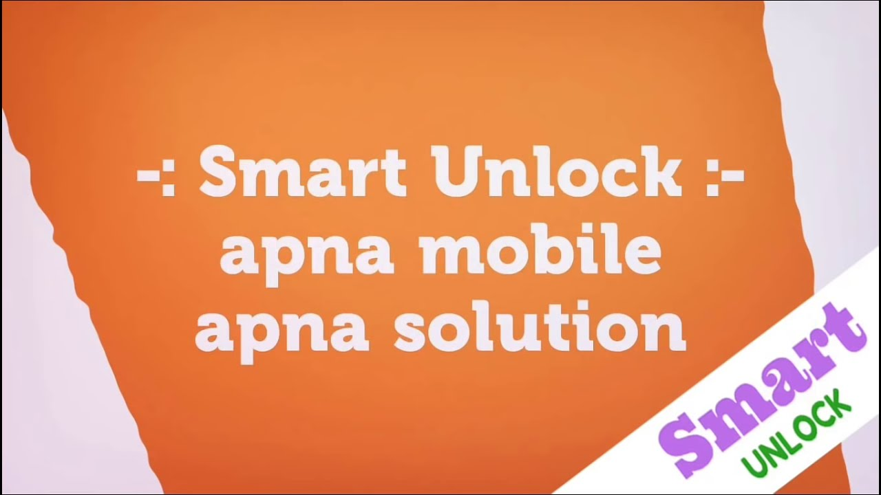 How To Flash Yureka Plus Yu5510a (Unbrick)  Smart Unlock 06:39 HD