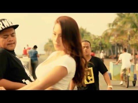 Susana - Shernan (Official Music Video) feat. Jelai Andres