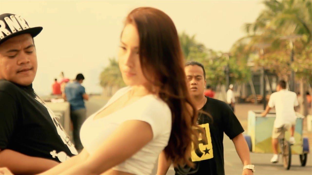 Download Susana - Shernan (Official Music Video) feat. Jelai Andres