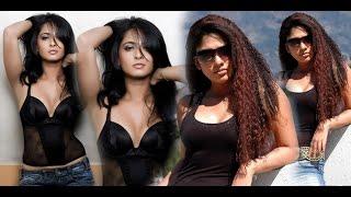 Nayanthara & Anushka Competes for Thala 57!...