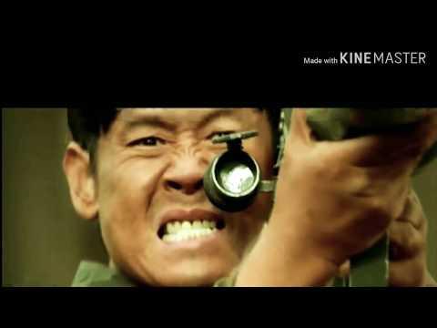 Индийские фильмы курят в сторонке Корейский фильм удивительный