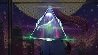 Anti Nightcore - Lost