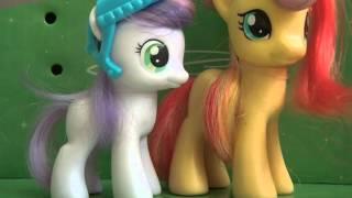My Little Pony Верь мне 7 серия 1 сезон