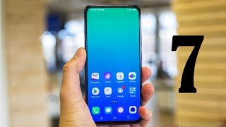 OnePlus 7 Pro - You NEED to SEE This!