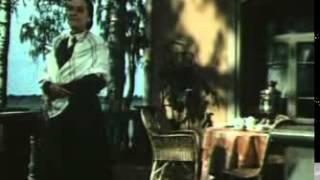 Васса Железнова Малый театр 1953 г.
