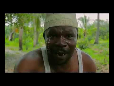 Download Segere Original - Mama Mdogo (Official Video)