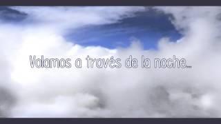 sky-sailing-captains-of-the-sky-letra-en-espanol
