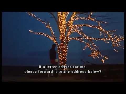 Il Mare (2000) clip