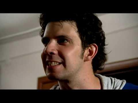 Глухарь 3 сезон 38 серия (2010) - Детективный приключенческий сериал про друзей-милиционеров!