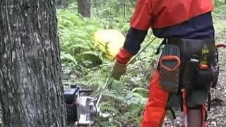 Repeat youtube video Multiple uses for the PCW5000 - Portable Winch Co.