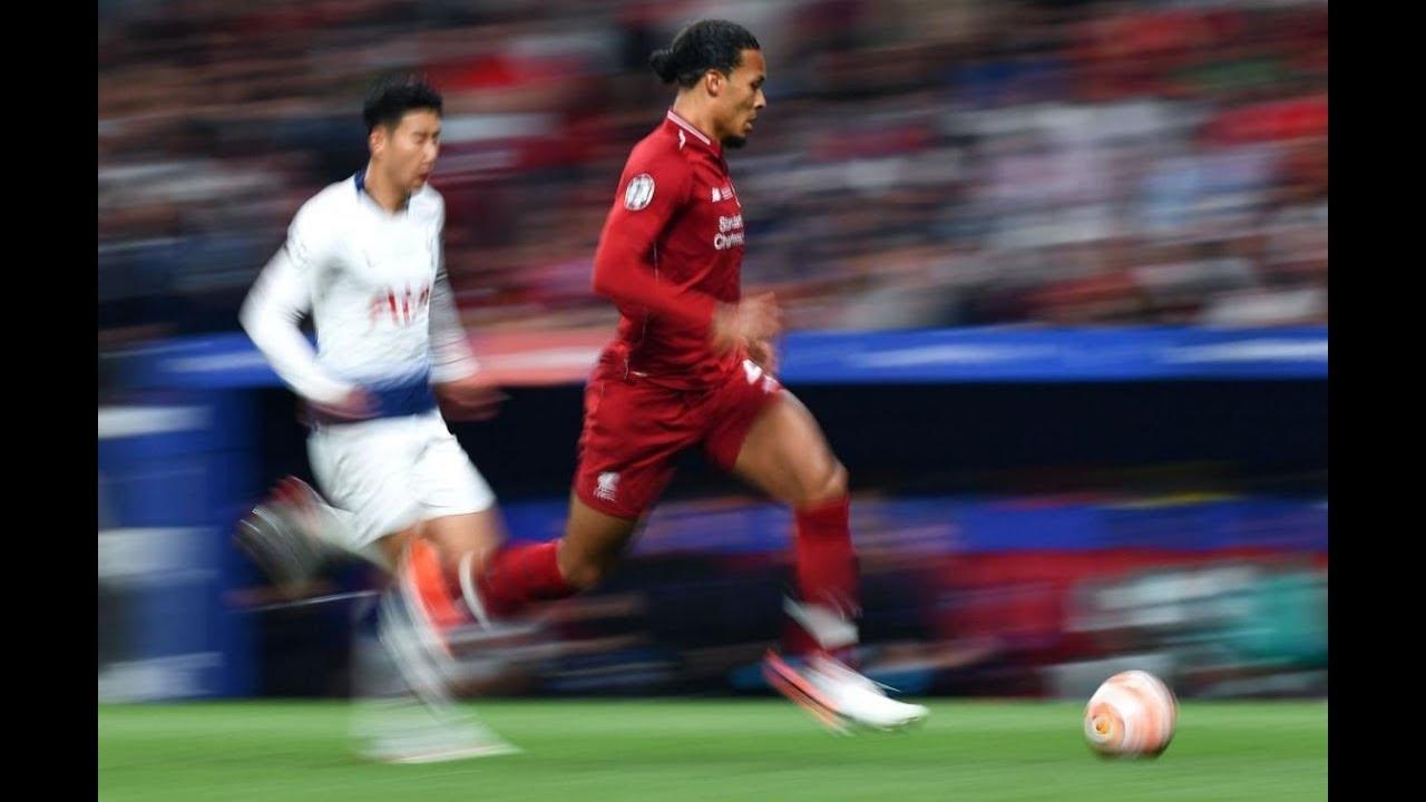 Fastest Football Races • Battle Of Speed #19