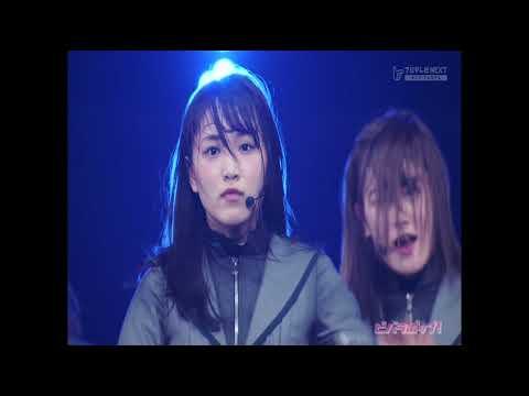 [Keyakizaka46] Fukyouwaon Live [HD1080p]