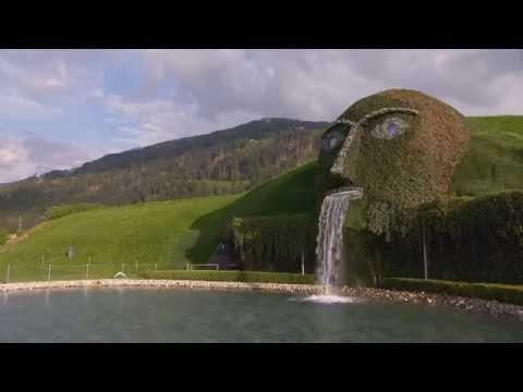 """Weltstars der Kammermusik bei """"Musik im Riesen"""" 2016 - VIDEO"""