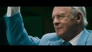 Автобан / Collide (украинский трейлер №1) - Мировая премьера в 2016