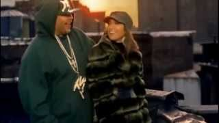 Jennifer Lopez Ft Fat Joe - Hold You Down