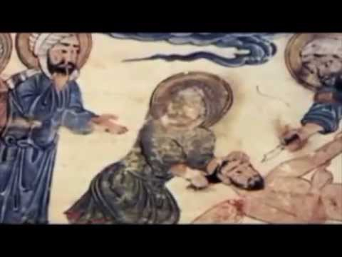 Islam - World Domination