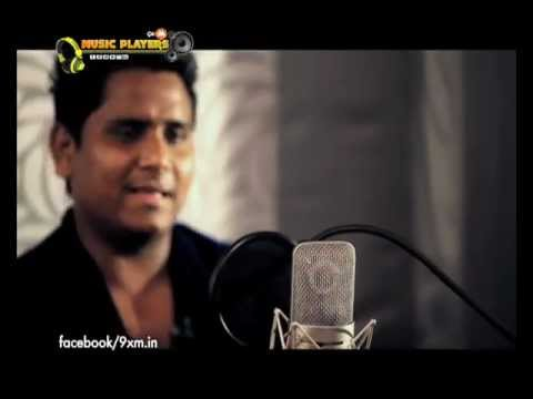9XM Music Players featuring Singer Kamal Khan of Jolly LLB