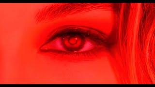 Смотреть клип The Warning - Evolve