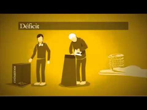 la-retraite-en-france-pourquoi-et-comment-rformer-infographie
