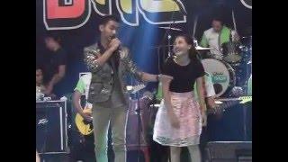 lungset wandra - one nada live in tanjung