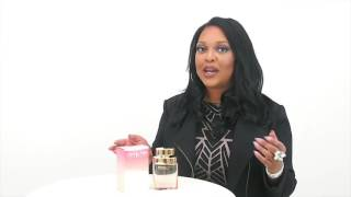 Michael Kors Wonderlust Perfume Review