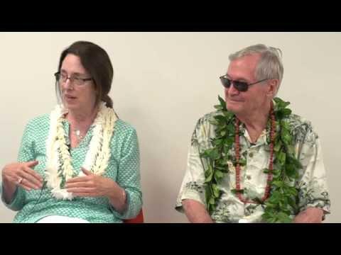 Julie Corman talks about Roger Corman starting a distribution company