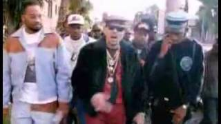 Ice T - New Jack Hustler (Nino