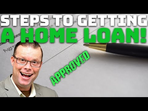 steps-to-getting-a-home-loan!