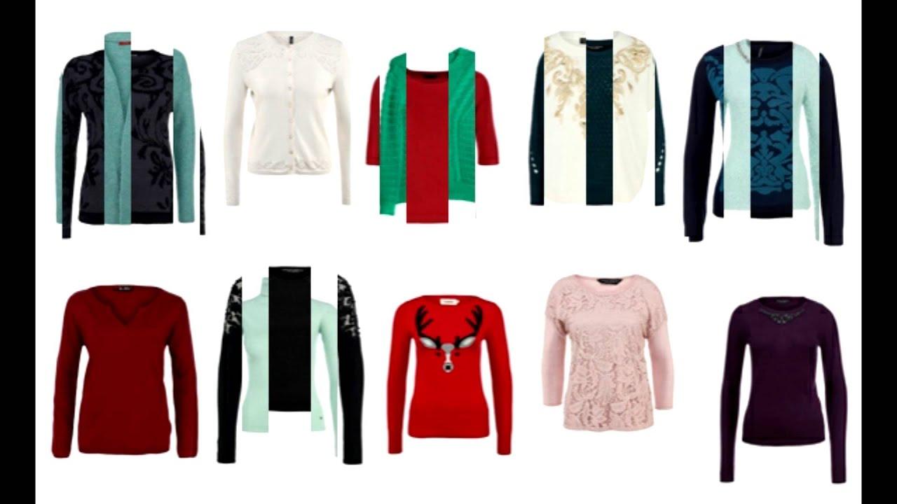 Большой выбор женских пуловеров, кофт и свитеров больших размеров в интернет-магазине wildberries. Ru. Бесплатная доставка и постоянные скидки!