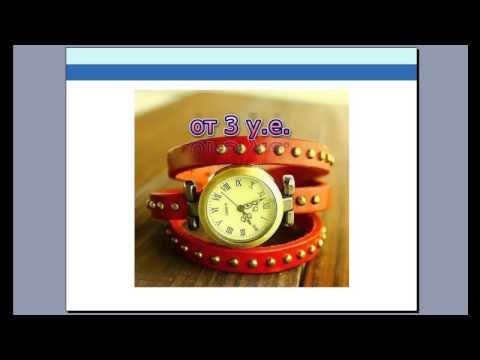 Видеокурс по SIMATIC STEP 7