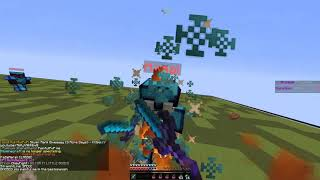 PainfulPvP's Red Rover ~ I was His First Pick LOL