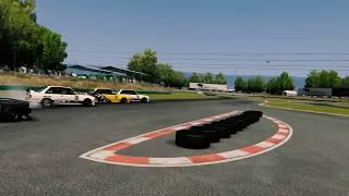 Aipod Drift Assetto Corsa Drift Car | Horseracingsyndicates