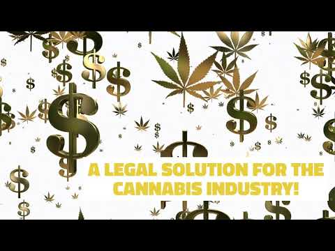 Merchant Club of America - Business Services - Cannabis Industry