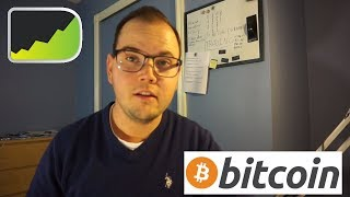 Why I Don't Trade Bitcoin (and stick to Forex!)