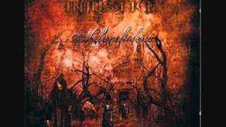 Injustice - Welcom to the Pit
