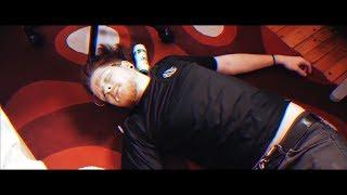 Skrap x Karpouzis - Δούλα (Official Video Clip) (4K)