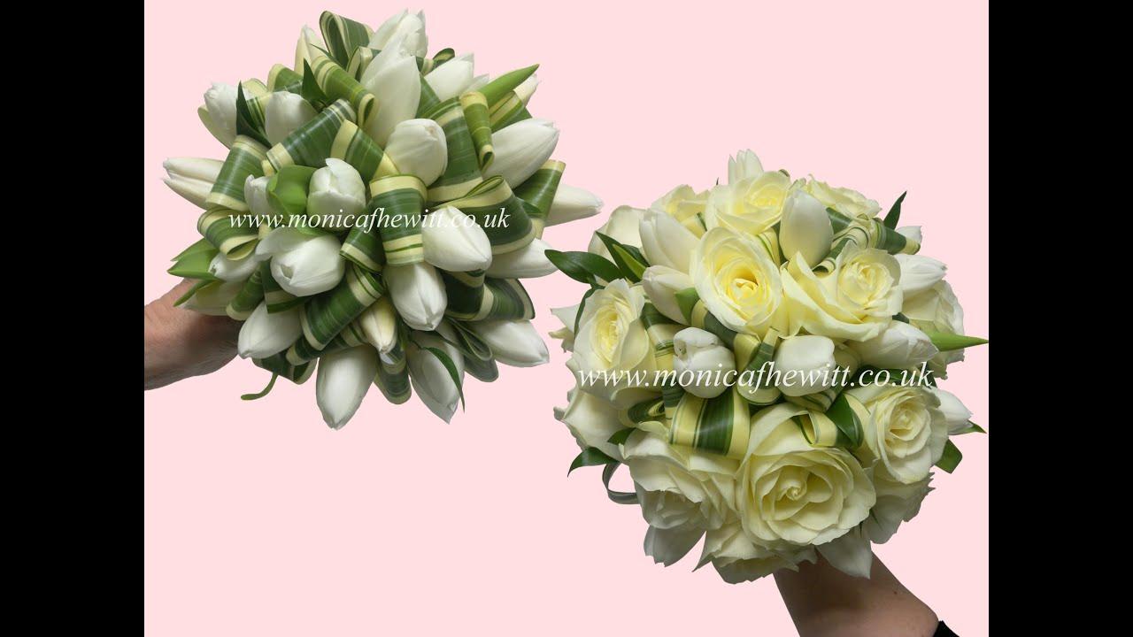 Monica f hewitt florist sheffield wedding flowers 8b hd youtube monica f hewitt florist sheffield wedding flowers 8b hd izmirmasajfo