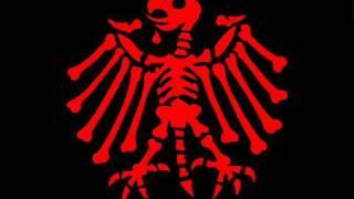 Die toten Hosen - Madelaine( aus Lüdenscheid)