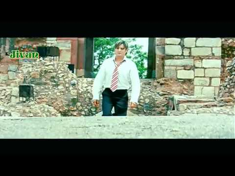 Tere Bin Delhi Heights) Full HD Song