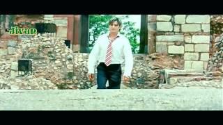 Tere Bin Delhi Heights) Full HD Song