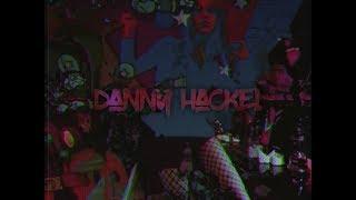 Danny Hackel - Flow [Official Video][2018]