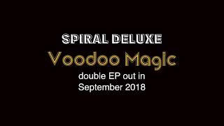 Spiral Deluxe The Paris Roulette Teaser @ www.OfficialVideos.Net