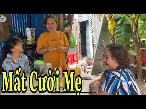 Download Làm Cửa Nhà Cu Tý /Minh Tân TV