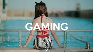 BEST MUSIC MIX 2018 | ♫ Gaming Music ♫ | Dubstep, EDM, Trap, Electronic | #12 2017 Video