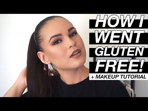 Why Am I Vlogging? | Meg Dick - YouTube