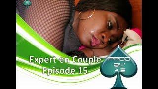 L'Expert en Couple - Episode 15: Gor Gné Doul Doyal si Jiguéne