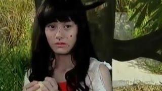 ftv film tv mnctv terbaru klara dan 3 kebaikan