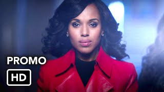 Scandal is back in business when it returns with all-new episodes, Thursday February 11th on ABC! Official website: http://abc.go.com/shows/scandal/ Official ...