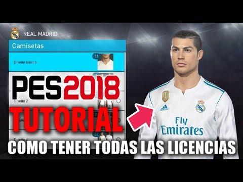 Cristiano Ronaldo Change