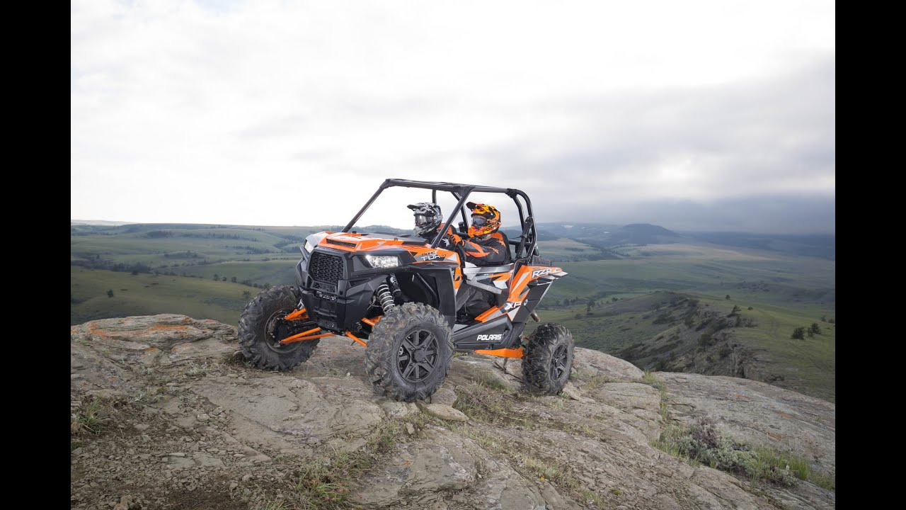 2016 polaris rzr xp 1000 turbo how polaris balanced. Black Bedroom Furniture Sets. Home Design Ideas
